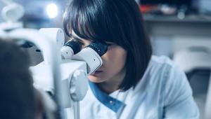 Эпидемиолог заявила, чтоCOVID-19станет сезонным заболеванием
