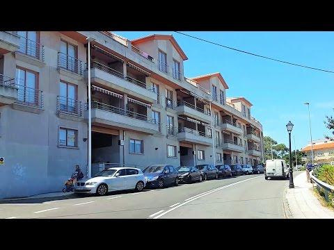 Испания стоит ли покупать недвижимость