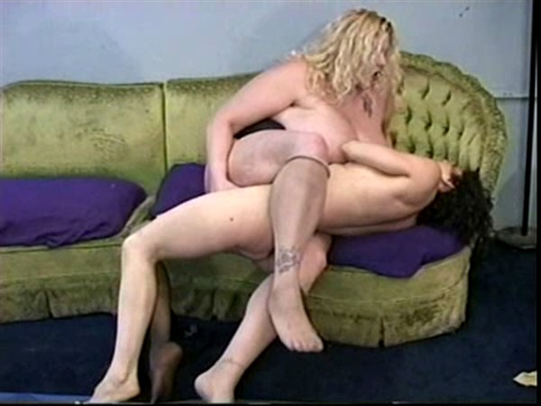 Hot ebony sex galleries