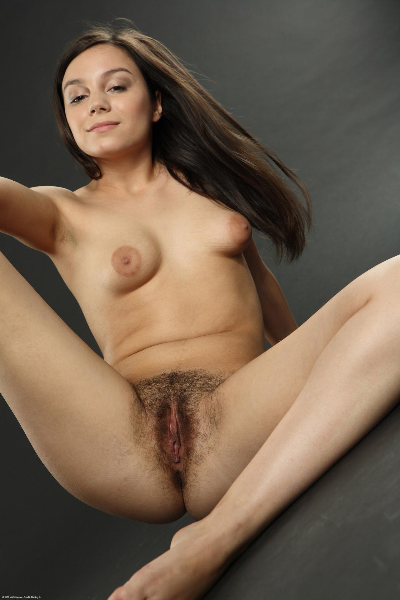 Tranny ass rubbing alaska