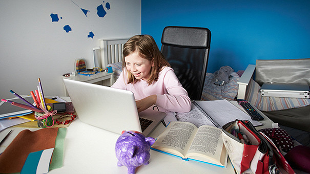 Осторожно, соцсети! 8правил безопасности, окоторых важно рассказать ребенку