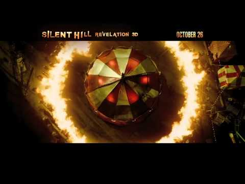 Download Silent Hill Mobile 2 320x240jarGAMES 320x240