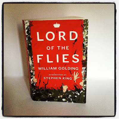 Lord of the Flies Critical Essays - eNotescom