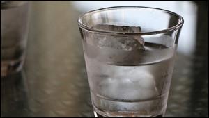ВРоскачестве назвали опасность воды изкулера
