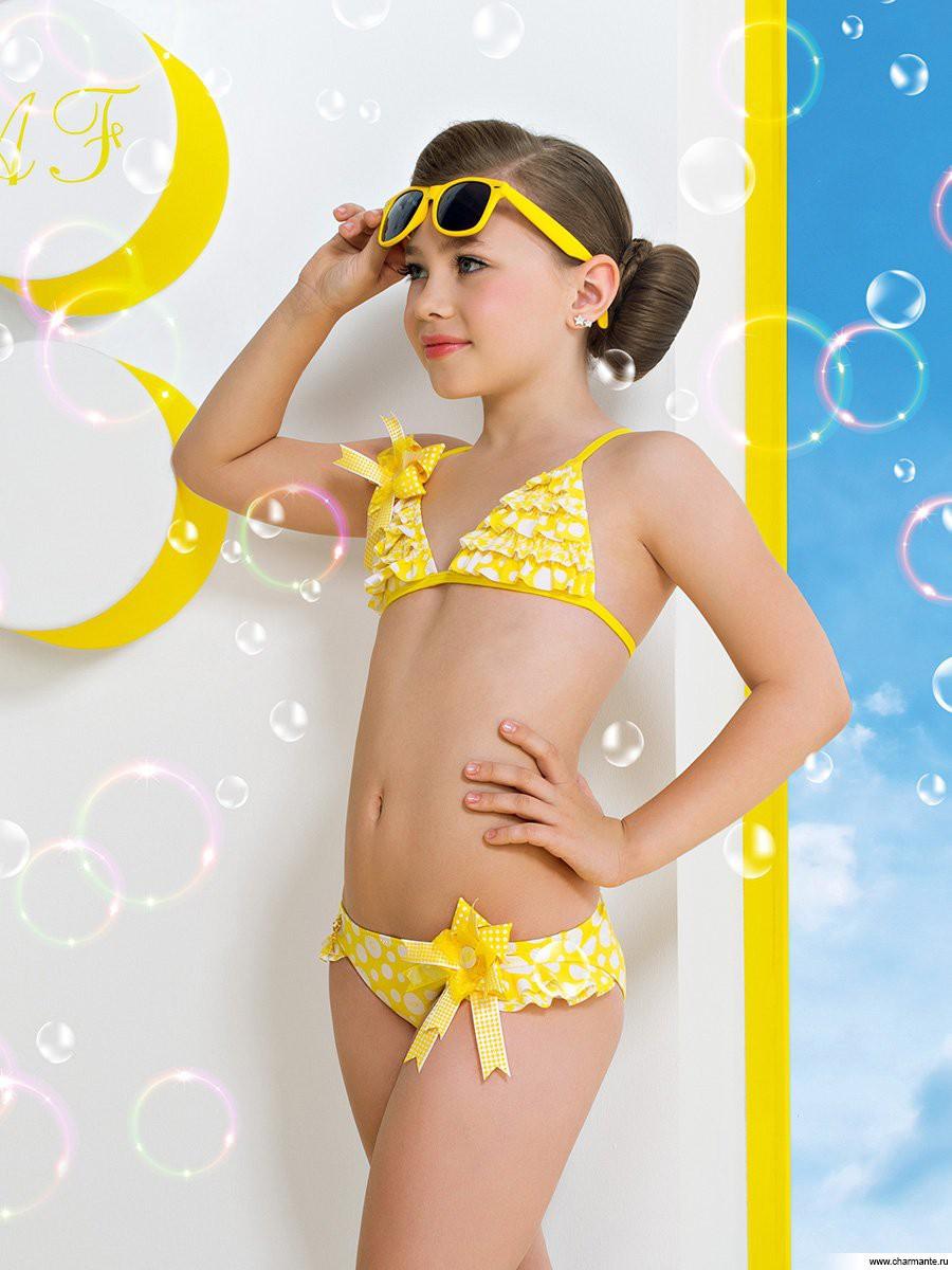 Отзывы о детская верхняя одежда радуга - отзовик