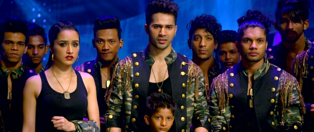 Abcd 2 Full Movie Download In Hd Dailymotion