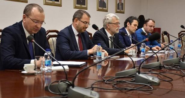 Россия иРеспублика Сербская подготовили совместный музейный проект