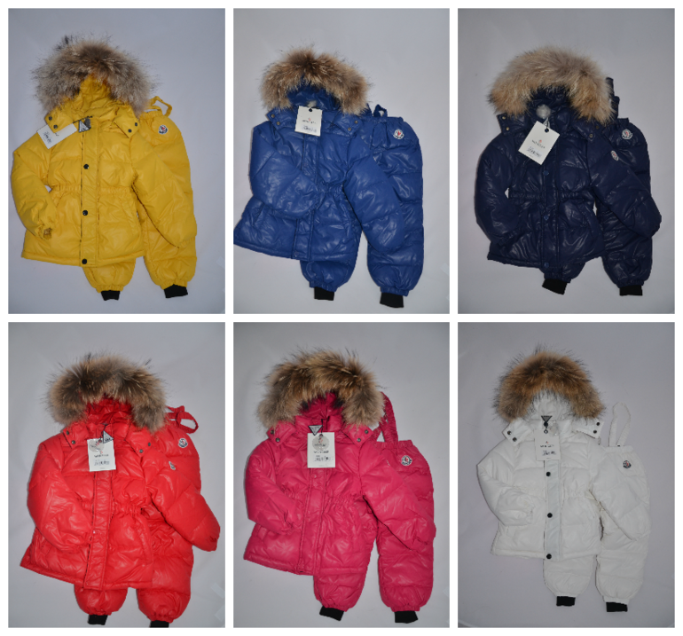 zara каталог детской одежды осень-зима 2013-2014