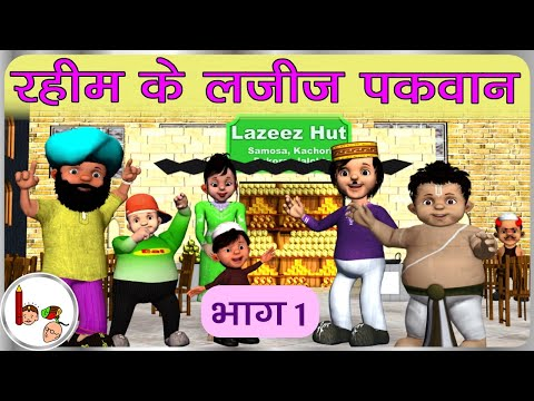 Movies - Yahoo Lifestyle India