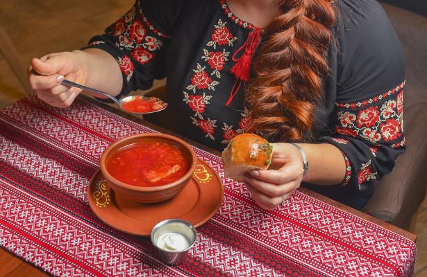 «Какрусская диета помогла мненаконец похудеть»