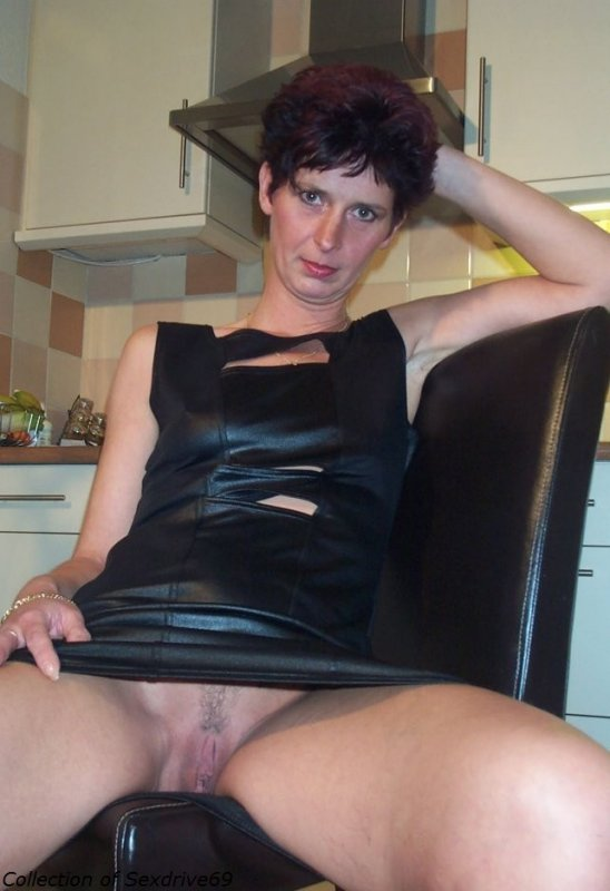 Doncaster ametuer wife pussy