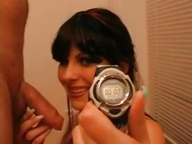 Best compilation wife porn