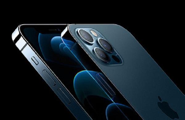 Самый бюджетный iPhone 12сильно подешевел