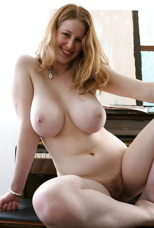 Porn nurse oily hand jobs