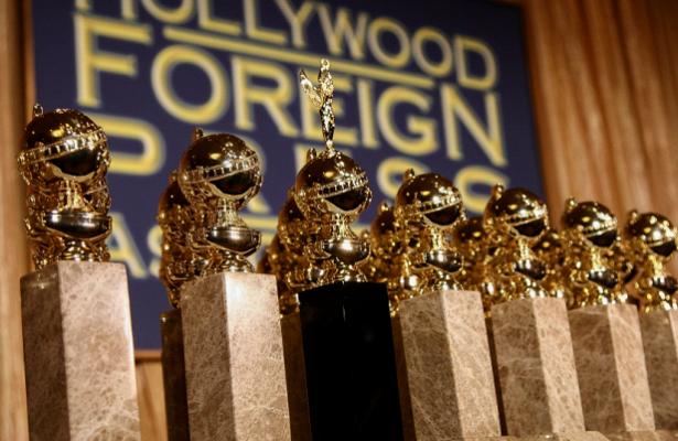 ВЛос-Анджелесе огласят номинантов «Золотого глобуса»