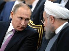 Россия выделит Ирану $5млрд