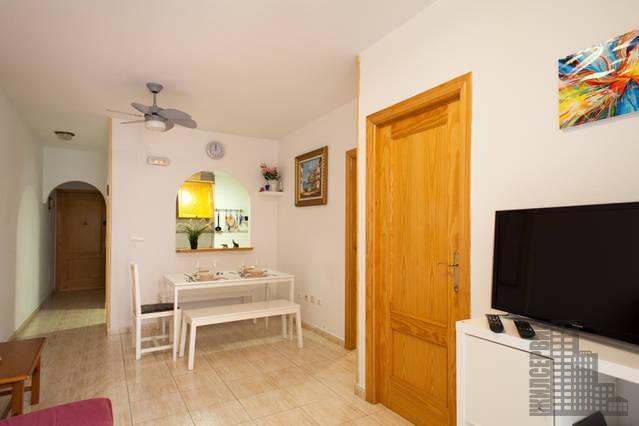 Испания торревьеха аренда жилья