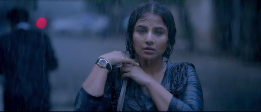 Download Hamari Adhuri Kahani 1080p torrent