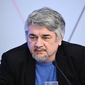Ищенко сказал, почему Путину нетсмысла «мстить» заМедведчука