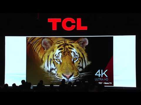 Download tcl.h