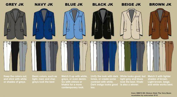 выкройки на мальчиков бриджи из старых джинсов