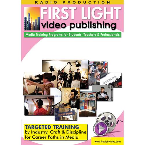 Most viewed free milf videos