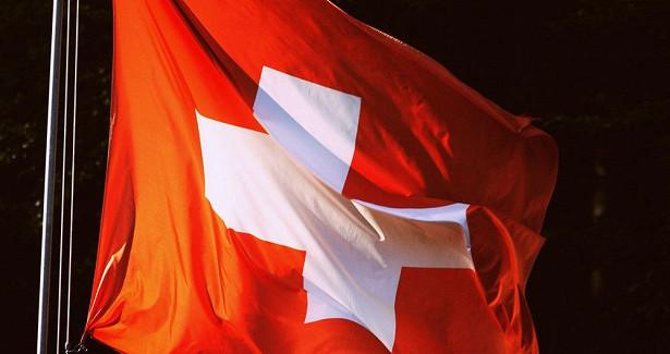 ВТегеране погибла швейцарский дипломат