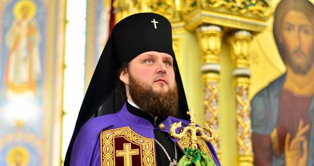 Чеховский округ вошел вновую епархию РПЦ