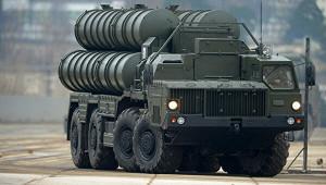 С-400устроил массовое ДТПподМосквой