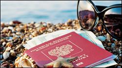 Где планируют ввести иммунные паспорта