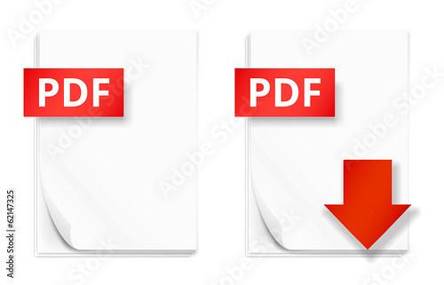 Standard PID Symbols Legend - Industry Standardized