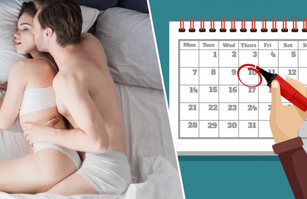 Секс пографику: выход илитупик?
