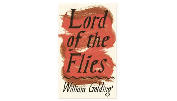 Lord of the Flies: Lord of the Flies Book Summary