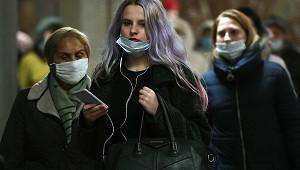 Попова оценила ситуацию скоронавирусом вРоссии