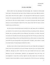 conclusion for persuasive essay on school uniforms school  school uniform debate essay agi mapeadosen co