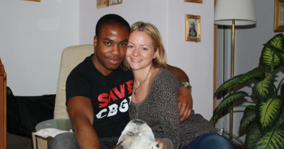 Interracial Dating - Home - Facebook