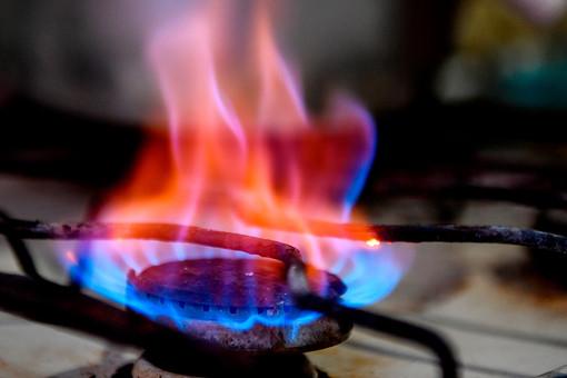 Мошенники вформе газовщиков убили московскую пенсионерку