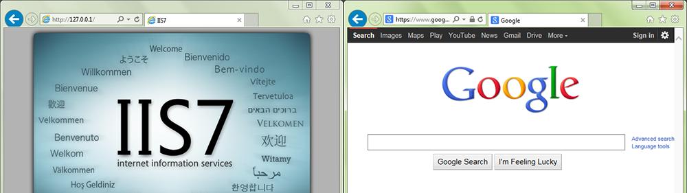 Internet Explorer Add-ons Plugins for Windows - Free