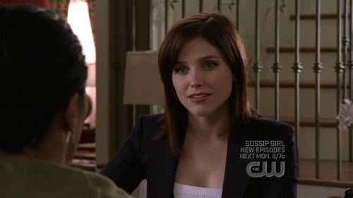 Watch One Tree Hill Season 2 Episode 13 - watch-seriesis