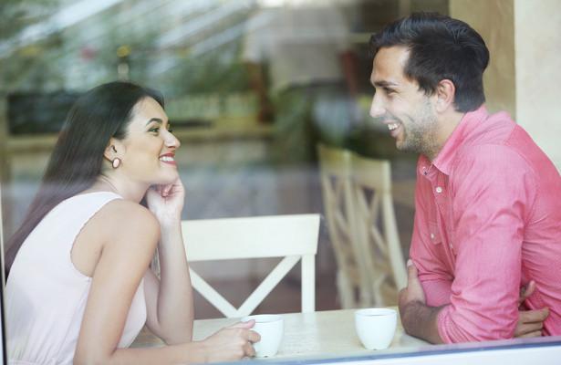 Моймуждружит сженщинами: реальные истории