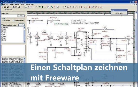 Wunderbar Schaltplan Schalttafel Für Schaltanlagen Galerie - Die ...