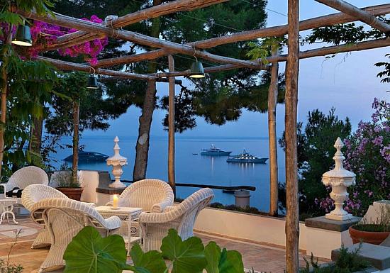 Дом в остров Флорина недорого цены