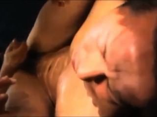 Hairy mom sex videos