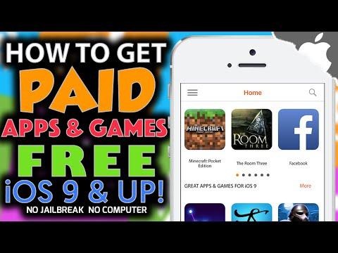 Amazoncom: Apps Games