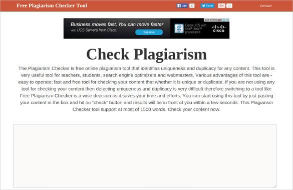 ThePensterscom - Custom Essay Writing Service of a