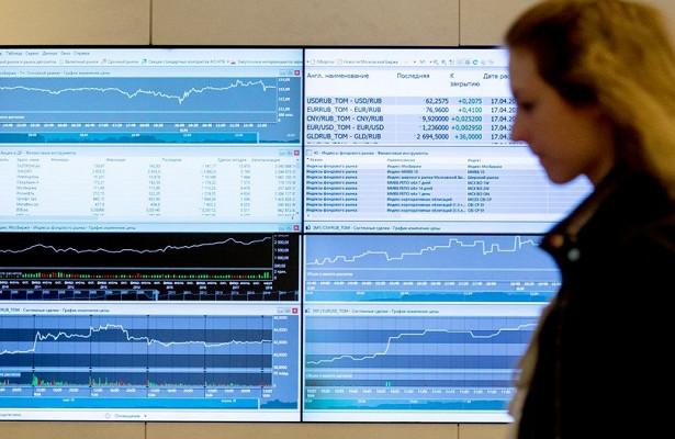 Приток средств впаевые фонды в2020 году превысил 200млрд рублей