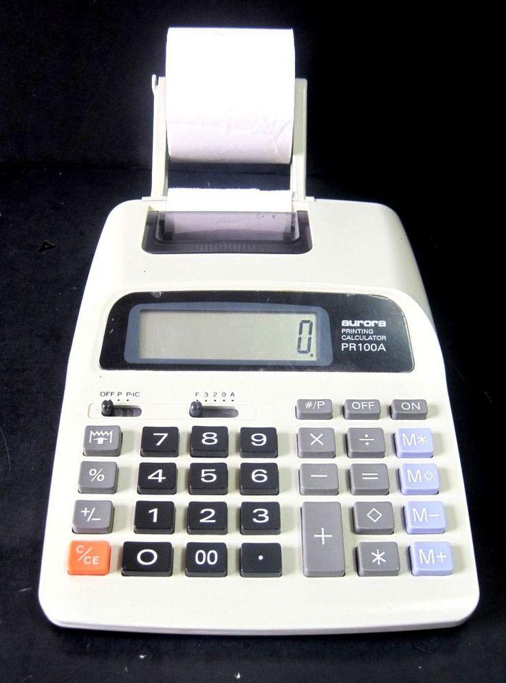 Bmo retirement calculator date formation