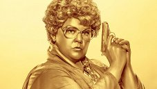 смотреть кино шпион 2015 в hd