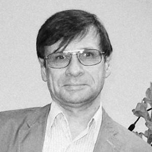 Владимир Шумский