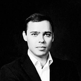 Алексей Гриненко